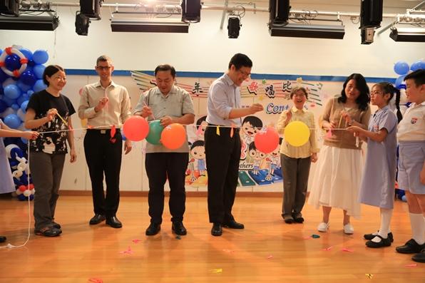 http://www.keiwan.edu.hk/sites/default/files/img_6908.jpg