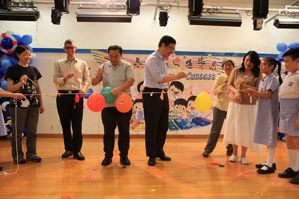 http://www.keiwan.edu.hk/sites/default/files/img_6909.jpg