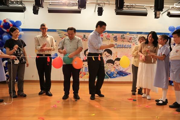 http://www.keiwan.edu.hk/sites/default/files/img_6910.jpg