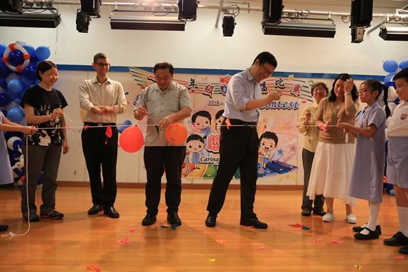 http://www.keiwan.edu.hk/sites/default/files/img_6911.jpg