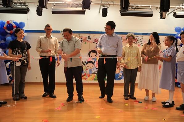 http://www.keiwan.edu.hk/sites/default/files/img_6912.jpg