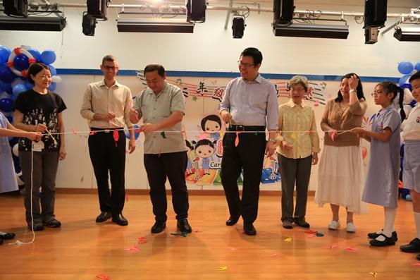 http://www.keiwan.edu.hk/sites/default/files/img_6913.jpg