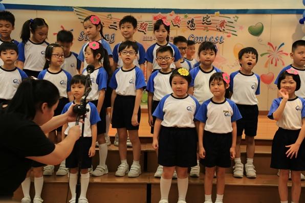 http://www.keiwan.edu.hk/sites/default/files/img_6914.jpg