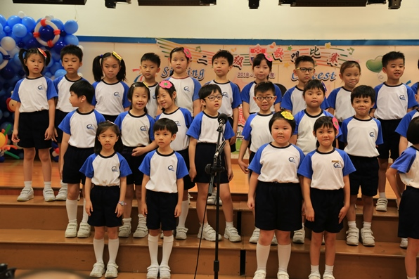 http://www.keiwan.edu.hk/sites/default/files/img_6915.jpg