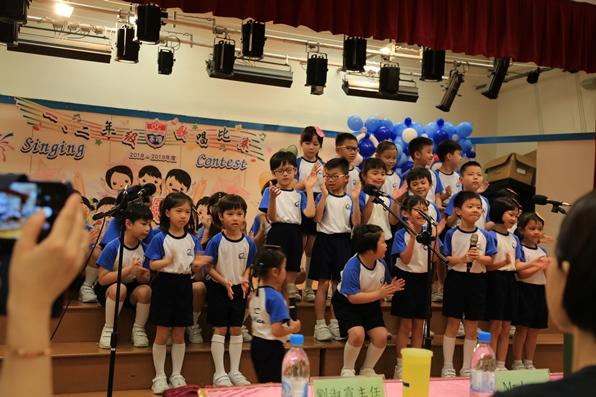 http://www.keiwan.edu.hk/sites/default/files/img_6916.jpg