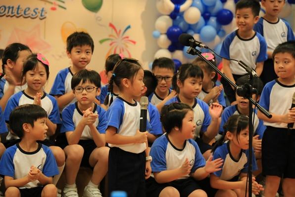 http://www.keiwan.edu.hk/sites/default/files/img_6917.jpg