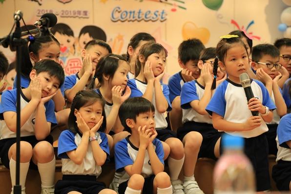 http://www.keiwan.edu.hk/sites/default/files/img_6923.jpg