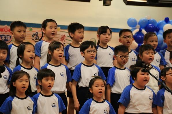 http://www.keiwan.edu.hk/sites/default/files/img_6924.jpg