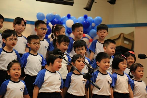 http://www.keiwan.edu.hk/sites/default/files/img_6925.jpg