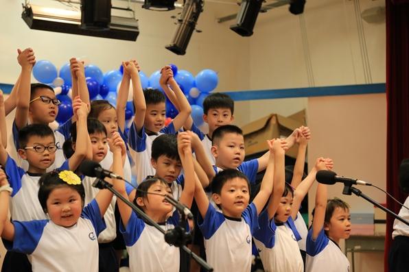 http://www.keiwan.edu.hk/sites/default/files/img_6927.jpg
