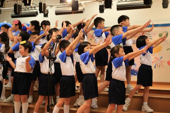 http://www.keiwan.edu.hk/sites/default/files/img_6928.jpg
