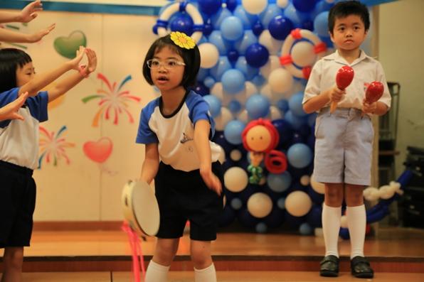 http://www.keiwan.edu.hk/sites/default/files/img_6929.jpg
