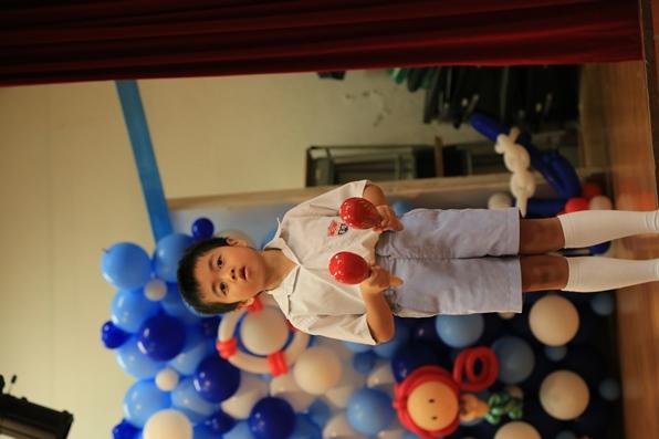 http://www.keiwan.edu.hk/sites/default/files/img_6930.jpg