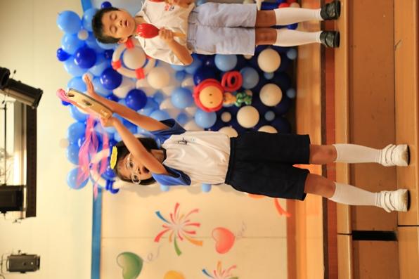 http://www.keiwan.edu.hk/sites/default/files/img_6932.jpg