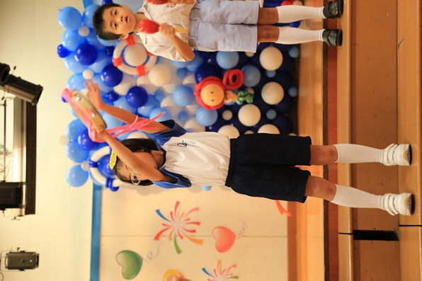 http://www.keiwan.edu.hk/sites/default/files/img_6933.jpg