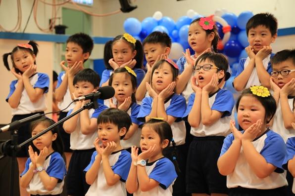 http://www.keiwan.edu.hk/sites/default/files/img_6934.jpg