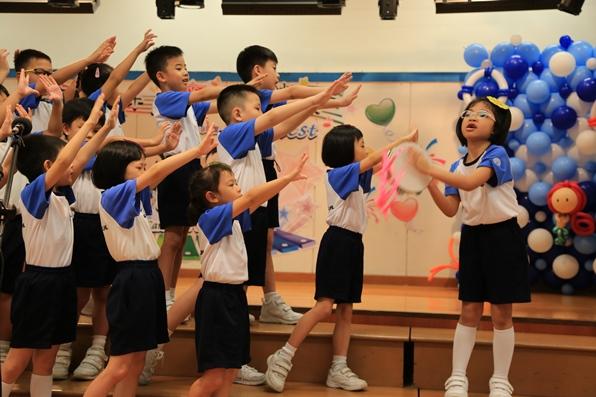 http://www.keiwan.edu.hk/sites/default/files/img_6935.jpg