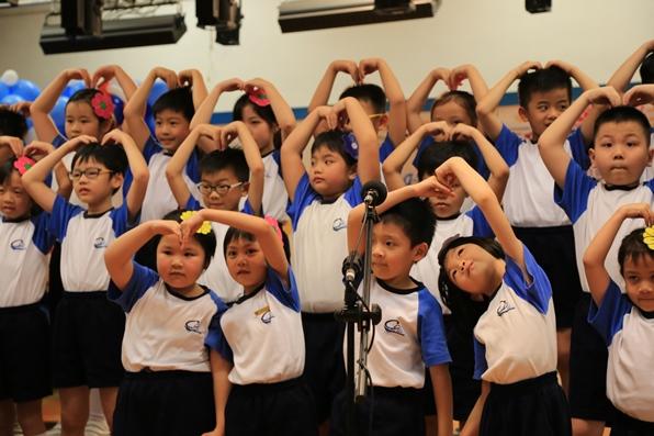 http://www.keiwan.edu.hk/sites/default/files/img_6936.jpg