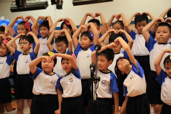 http://www.keiwan.edu.hk/sites/default/files/img_6937.jpg