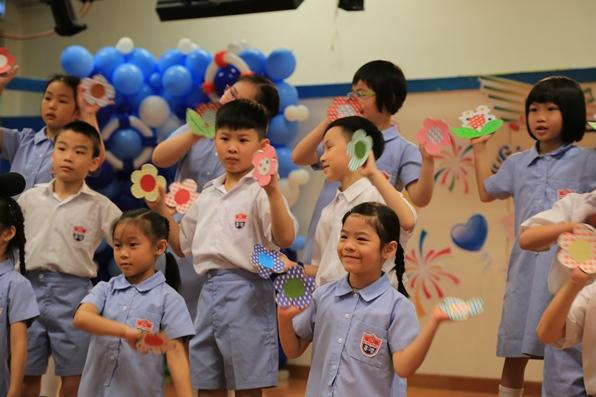 http://www.keiwan.edu.hk/sites/default/files/img_6941.jpg