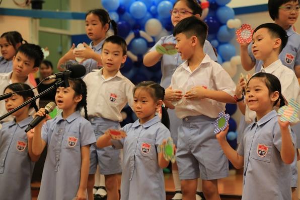 http://www.keiwan.edu.hk/sites/default/files/img_6942.jpg