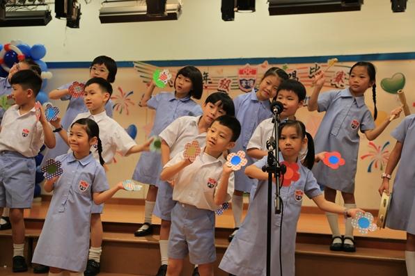 http://www.keiwan.edu.hk/sites/default/files/img_6943.jpg