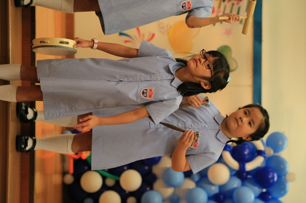 http://www.keiwan.edu.hk/sites/default/files/img_6944.jpg