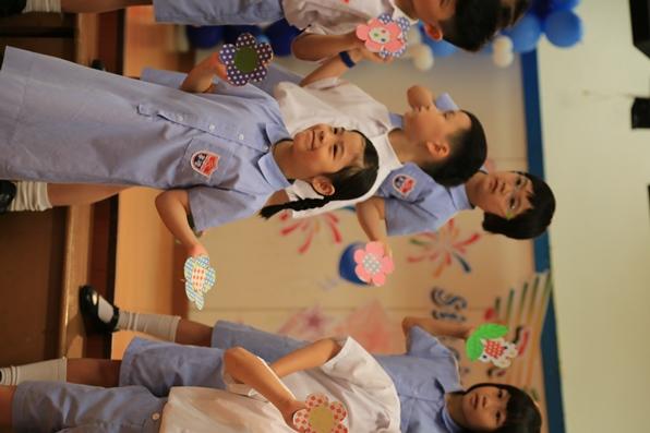http://www.keiwan.edu.hk/sites/default/files/img_6945.jpg
