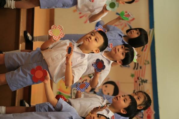 http://www.keiwan.edu.hk/sites/default/files/img_6946.jpg