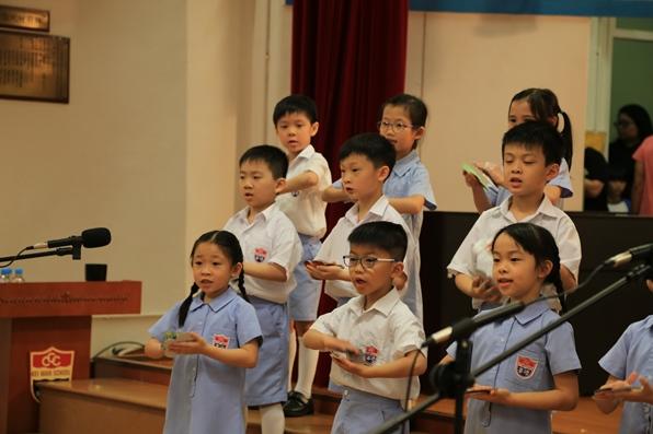 http://www.keiwan.edu.hk/sites/default/files/img_6947.jpg