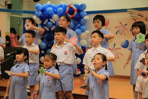 http://www.keiwan.edu.hk/sites/default/files/img_6948.jpg