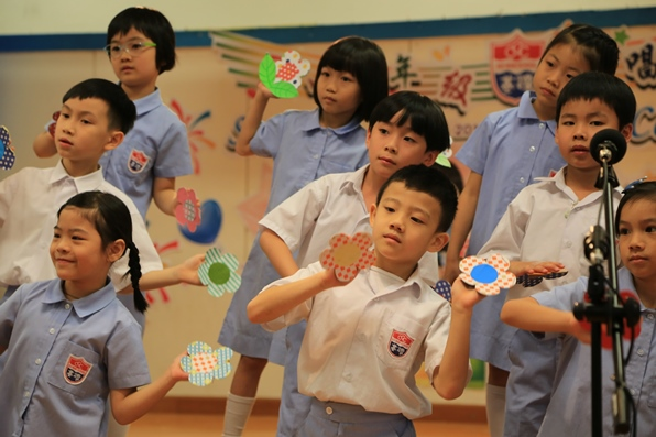 http://www.keiwan.edu.hk/sites/default/files/img_6949.jpg