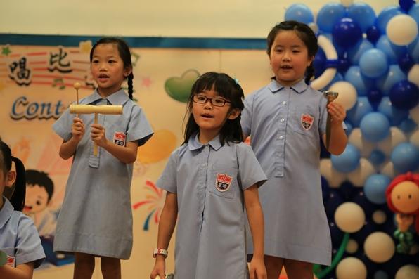 http://www.keiwan.edu.hk/sites/default/files/img_6950.jpg