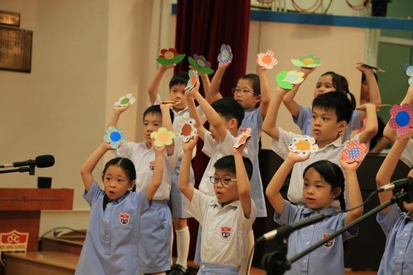 http://www.keiwan.edu.hk/sites/default/files/img_6951.jpg
