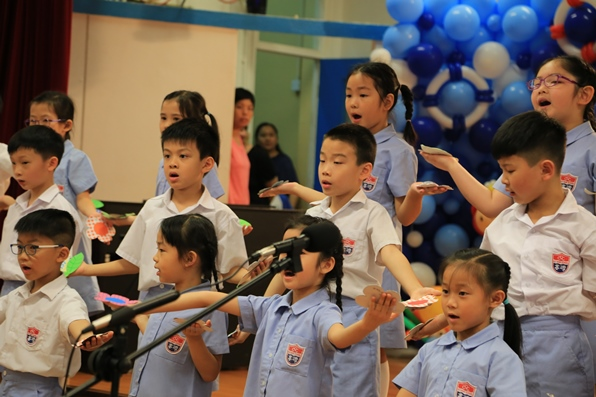 http://www.keiwan.edu.hk/sites/default/files/img_6952.jpg