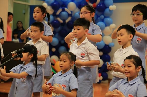 http://www.keiwan.edu.hk/sites/default/files/img_6954.jpg