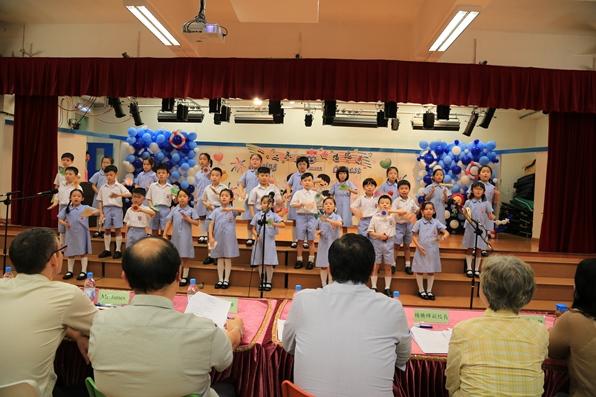 http://www.keiwan.edu.hk/sites/default/files/img_6955.jpg