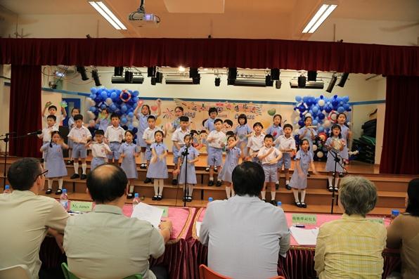 http://www.keiwan.edu.hk/sites/default/files/img_6956.jpg