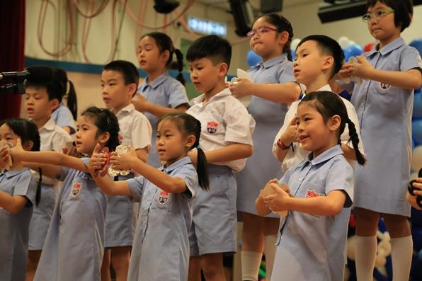 http://www.keiwan.edu.hk/sites/default/files/img_6958.jpg