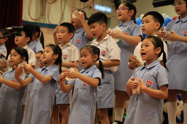 http://www.keiwan.edu.hk/sites/default/files/img_6959.jpg