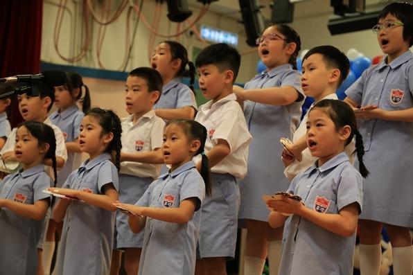 http://www.keiwan.edu.hk/sites/default/files/img_6960.jpg