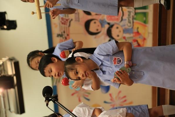http://www.keiwan.edu.hk/sites/default/files/img_6961.jpg