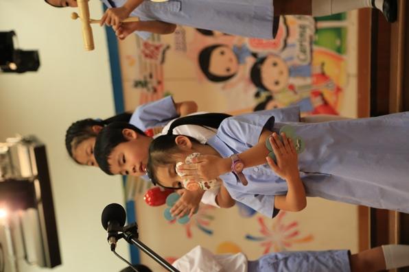 http://www.keiwan.edu.hk/sites/default/files/img_6962.jpg