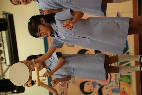 http://www.keiwan.edu.hk/sites/default/files/img_6963.jpg