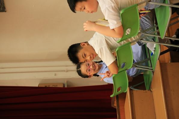 http://www.keiwan.edu.hk/sites/default/files/img_6964.jpg