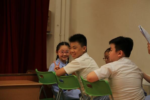 http://www.keiwan.edu.hk/sites/default/files/img_6965.jpg