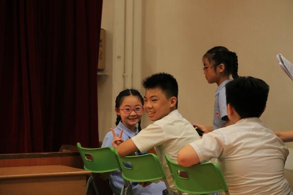 http://www.keiwan.edu.hk/sites/default/files/img_6966.jpg