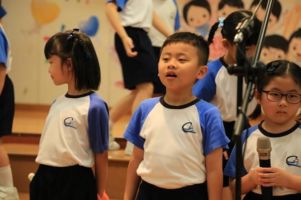 http://www.keiwan.edu.hk/sites/default/files/img_6967.jpg
