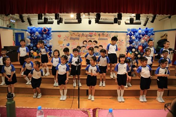 http://www.keiwan.edu.hk/sites/default/files/img_6968.jpg