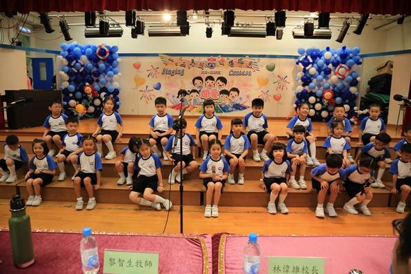 http://www.keiwan.edu.hk/sites/default/files/img_6969.jpg